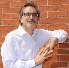 Dominic DelliCarpini