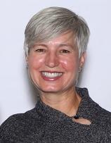 Cathy Gabor